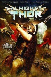 雷神2:黑暗世界/雷神奇侠2/雷神索尔2