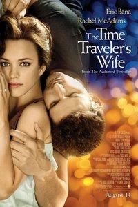 时间旅行者的妻子/时空旅人之妻