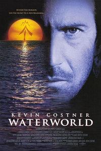 点击播放《未来水世界》