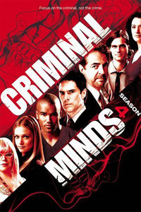 犯罪心理第四季