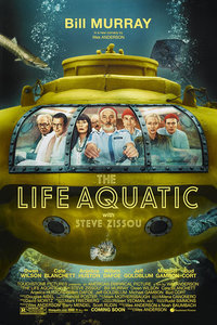 2004 The Life Aquatic With Steve Zissou 海海人生 720p  - 高清电影