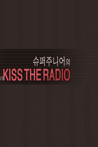 kiss the radio