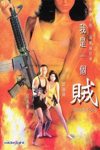 我是一个贼(1995)