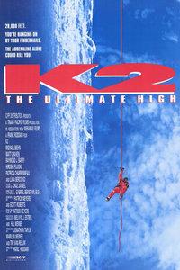 K2/THEK2