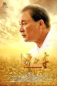 历史转折中的邓小平(国产剧)