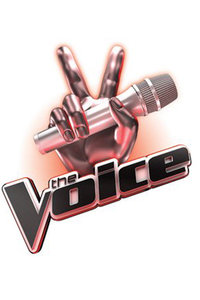 TheVoice/Voice