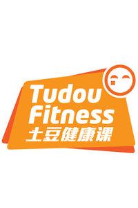 家庭双人健身训练 10