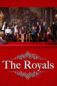 王室第三季