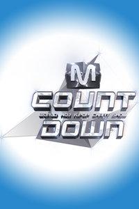 M!Countdown2014