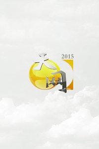 天网 2015