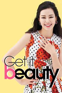 Get It Beauty 150225