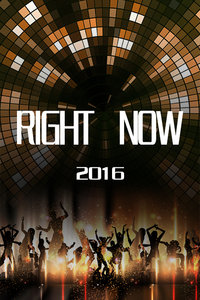 RIGHTNOW2016