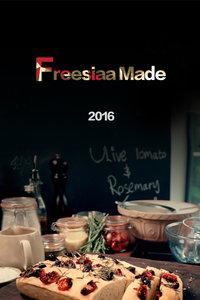 FreesiaaMade2016