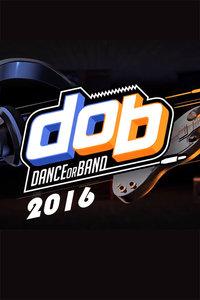 d.o.b 08