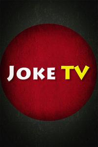 Joke街头恶搞和社会实验2016