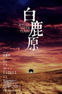 白鹿原/白鹿原 电视剧版/White Deer Plain