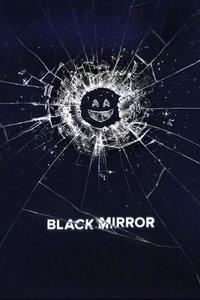 黑鏡 第三季