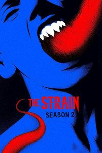 血族 第二季