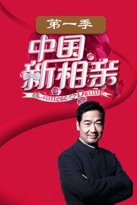中国新相亲 第一季