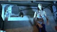 3-3-十分电影-美女与鲨鱼共舞