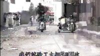 电影《終結者2》(阿诺德施瓦辛格)幕后拍摄花絮
