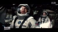 吐槽预告 星际穿越 - Honest Trailers - Interstellar