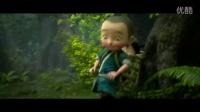 [阳光电影www.ygdy8.com].西游记之大圣归来.HD.720p.国语中字