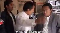 【云南山歌剧小品】学打老婆