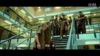澳门风云3  监狱歌曲 片段