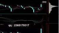 股票入门:新手必须要知道的八大看盘技巧