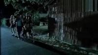 炼狱喜感逃生《活死人黎明3D》中文预告