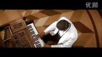 海上钢琴师经典片段