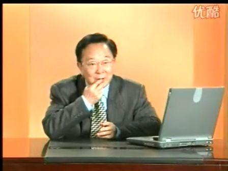 普通话[6]