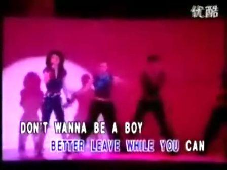 邓丽君 - Beat It