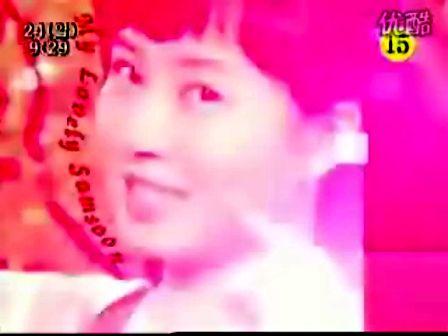 《我叫金三顺》NG片段 02