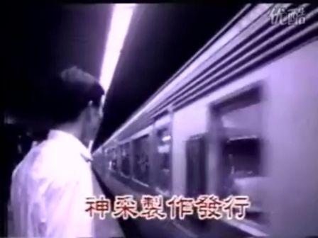 黄乙玲-今生爱过的人