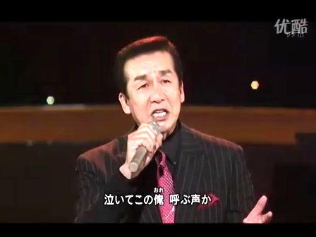 湯の里しぐれ(池田輝男)