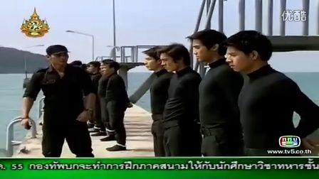 《Zeal 5 挑战罪恶的人》01