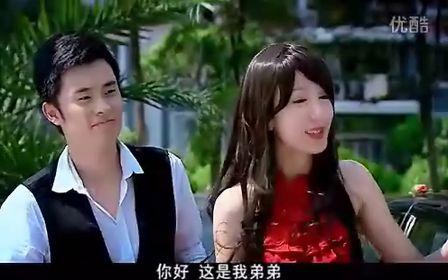 【沪语版】【上海话版】【爱情公寓 第一季 无台标版】【第1集】
