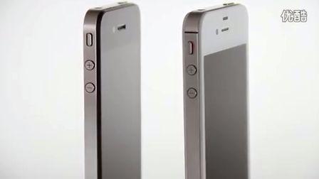 视频展现iPhone 5究竟有多轻浮