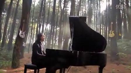 『印尼』Piyu - Sakit Hati (2011)