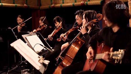 HIDETAKE TAKAYAMA 音楽奉納@鶴岡八幡宮