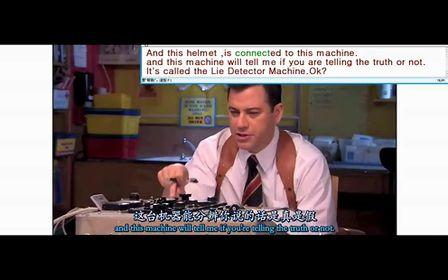看电影学英语三神龟小学生给忍者小学v神龟-专布里斯班公立年级图片