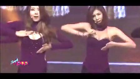 마리오네트 Kpopstar现场版 - Stellar MV 超高清在线观看