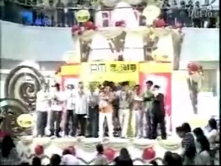 李宗盛现场演唱《领悟》,原唱在台下听哭了 -
