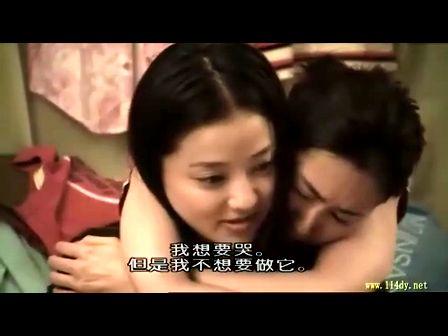 07日本最新美女恐怖片【1303大厦】2