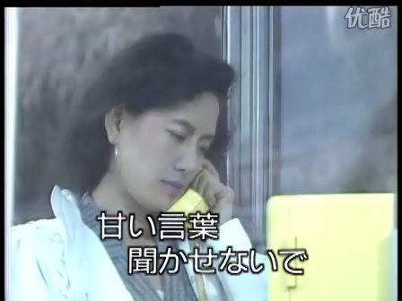 平浩二 (歌手)の画像 p1_17