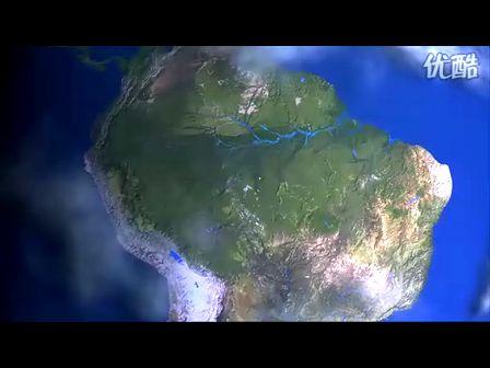 bbc 纪录片 非洲原始部落 – 搜库
