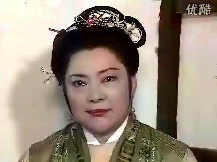 新白娘子传奇经典唱段 播单