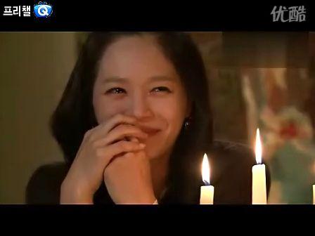 《黄金新娘》俊宇唱歌片段